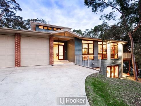 52 Laycock Street Kilaben Bay, NSW 2283