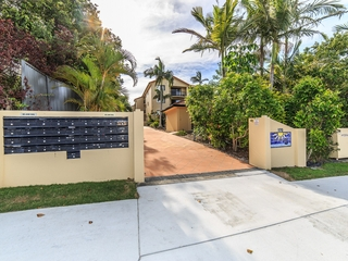 26/170 High Street Southport , QLD, 4215