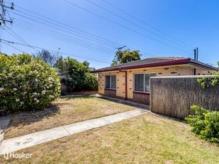 1/43-47 Morphett Road Camden Park , SA, 5038