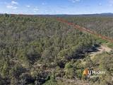 Lot 71 Sugarloaf Road Mallanganee, NSW 2469