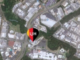 Suite 203/343-345 Pacific Highway Coffs Harbour, NSW 2450