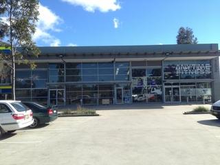 Unit 2/152 Sunnyholt Road Blacktown , NSW, 2148