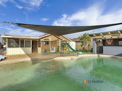 1 Ahina Avenue Halekulani, NSW 2262
