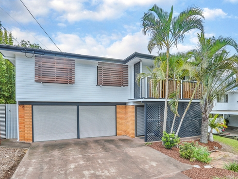 6 Pindari Street Rochedale South, QLD 4123