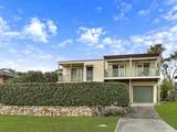 19 Kendall Crescent Norah Head, NSW 2263