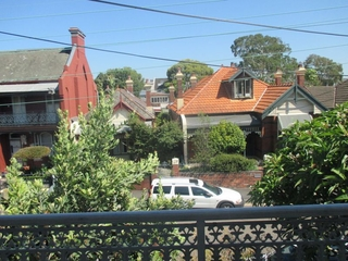 Unit 2/165 Wigram Road Forest Lodge , NSW, 2037