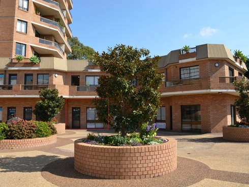 Suite 10/19-21 Central Road Miranda, NSW 2228
