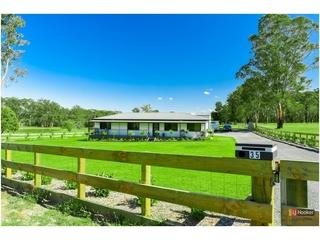35 Wilton Road Wilton , NSW, 2571