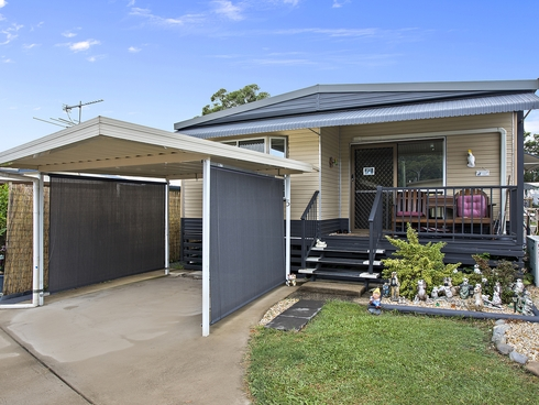5/210 Pacific Highway Coffs Harbour, NSW 2450