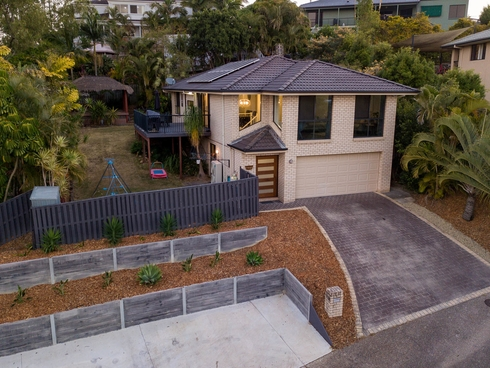 42 Palmerston Drive Oxenford, QLD 4210