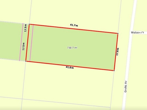 25A Grubb Avenue Traralgon, VIC 3844