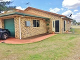 22 Windsor Circle Kingaroy, QLD 4610