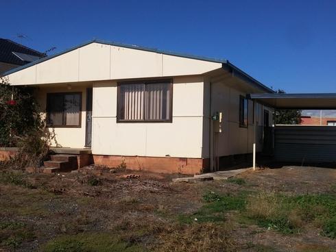 36a Bellfield Avenue Rossmore, NSW 2557
