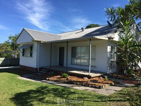 38 Northville Drive Barnsley, NSW 2278
