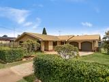 511 Greenwattle Street Glenvale, QLD 4350