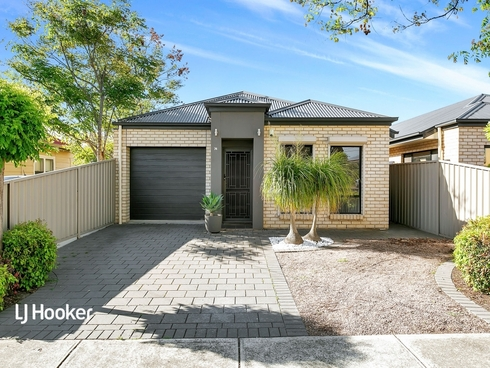 74 Collins Street Clearview, SA 5085