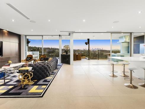 52 Village High Road Vaucluse, NSW 2030
