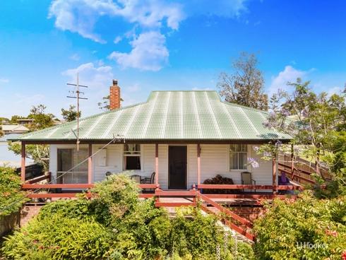 25 Prentice Avenue Old Erowal Bay, NSW 2540