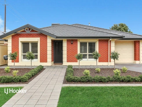 3 Austral Street Hope Valley, SA 5090