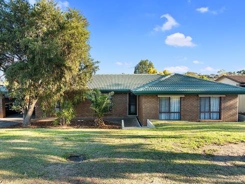 25 Warakila Road Sheidow Park, SA 5158