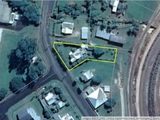 74 Bryant Street Tully, QLD 4854