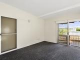 41 Kingscliff Street Kingscliff, NSW 2487