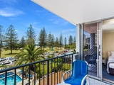 9/155 Old Burleigh Road Broadbeach, QLD 4218