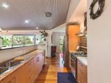 326 Everingham Avenue Frenchville, QLD 4701