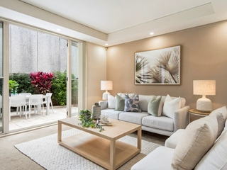 10/1626-1628 Pittwater Road Mona Vale , NSW, 2103