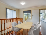 16 Stanton Road Tingalpa, QLD 4173