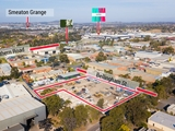 28 Grahams Hill Road Narellan, NSW 2567
