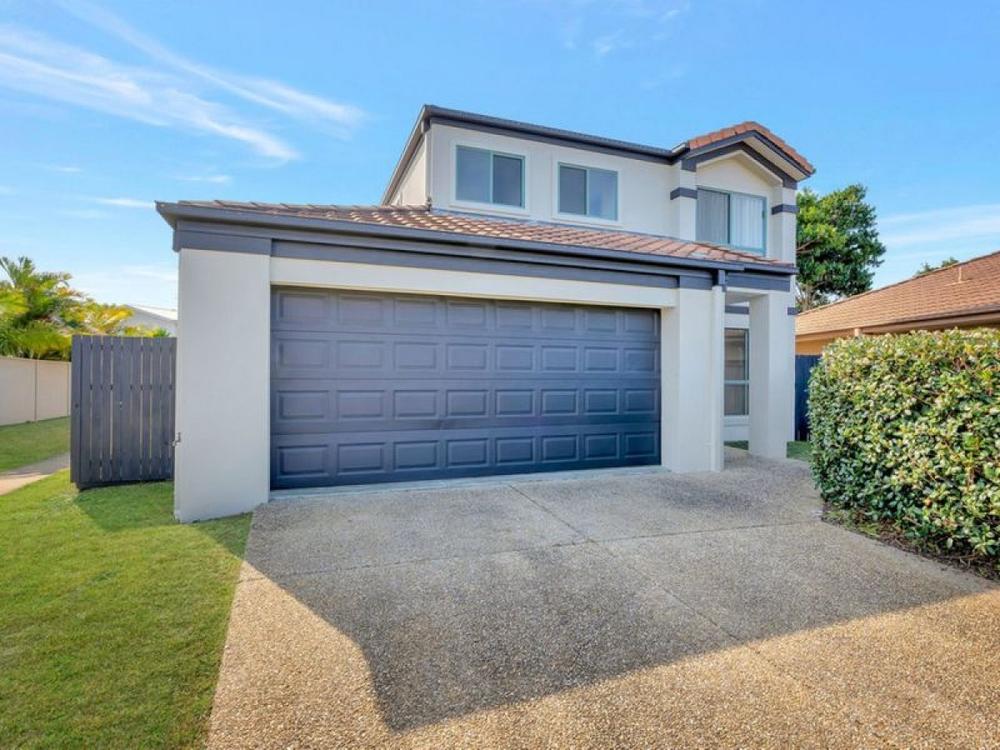 12 Serafina Drive Helensvale, QLD 4212