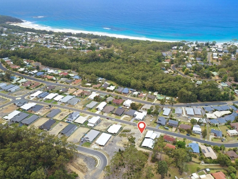 25 Gemini Way Narrawallee, NSW 2539