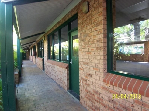 1/30-32 Hely Street Wyong, NSW 2259
