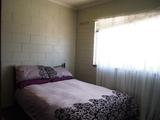 Unit 5/89 Marks Street (access via Mica Broken Hill, NSW 2880