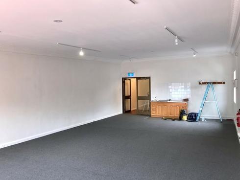 1/431 Cleveland Street Redfern, NSW 2016