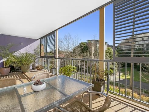 17/20 Fitzgerald Street Newtown, NSW 2042