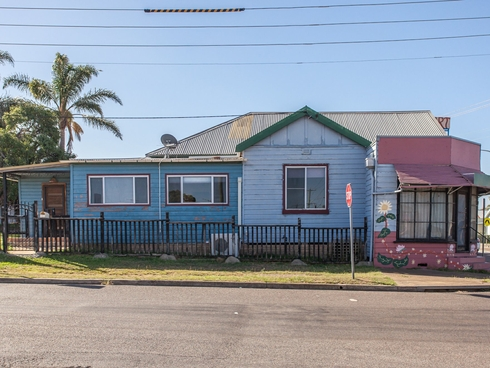43 Allandale Road Cessnock, NSW 2325
