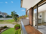 2/18 Lord Street Port Macquarie, NSW 2444