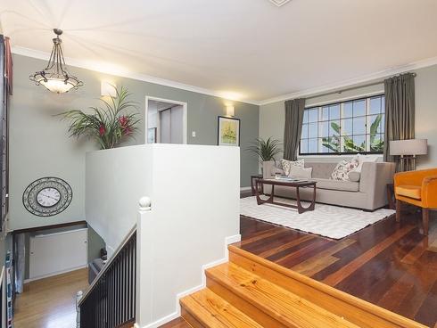 414 Brisbane Corso Yeronga, QLD 4104