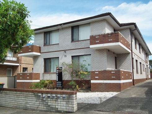 2/73 Knox Street Belmore, NSW 2192