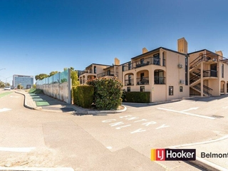 4A/62 Great Eastern Highway Rivervale , WA, 6103