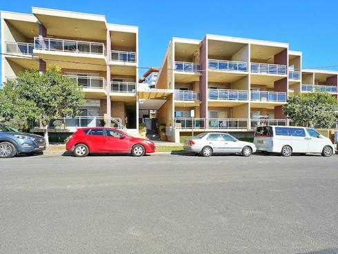 26/7-9 King Street Campbelltown, NSW 2560