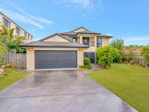 5 Mercure Place Highland Park, QLD 4211
