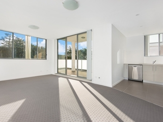Unit 14/16-20 Park Avenue Waitara , NSW, 2077