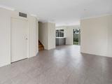 6/11 Tripcony Place Wakerley, QLD 4154