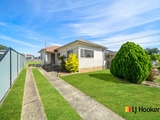 16 Willoughby Street Guildford, NSW 2161