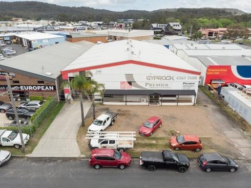 4 Marinus Place Erina, NSW 2250