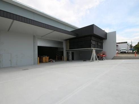 7 Chetwynd Street Loganholme, QLD 4129