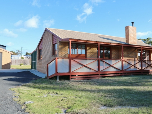 198 St Helens Point Road Stieglitz, TAS 7216
